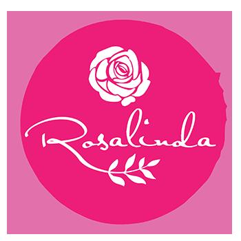 Rosalinda.lt